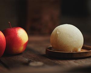 青森蘋果 Aomori Apples