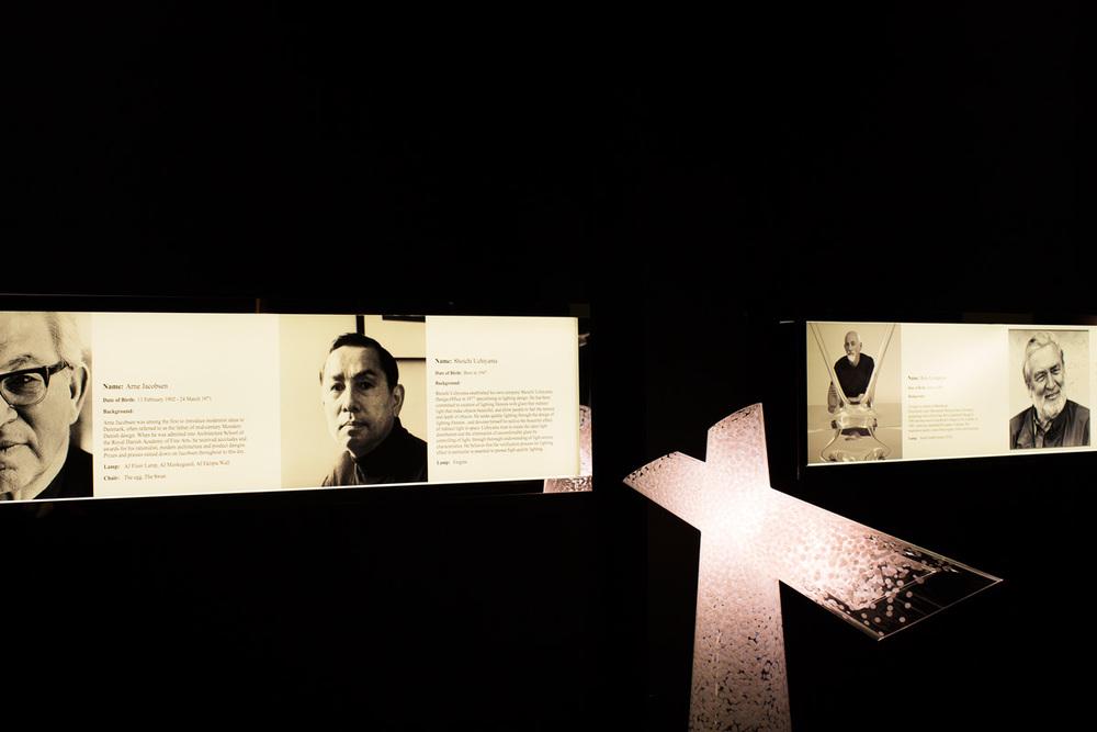 Louis-Poulsen-web-1.jpg