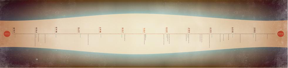2011-calendar.jpg