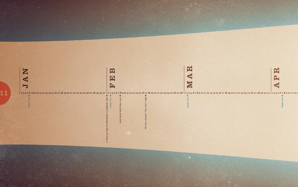 2011-calendar-04.jpg