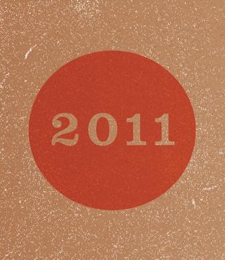 2011-calendar-02.jpg