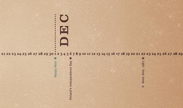 2011-calendar-03.jpg