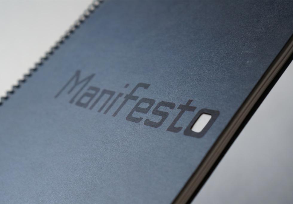 manifesto02.jpg