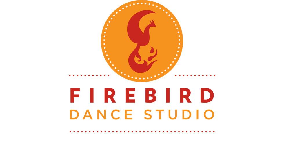 firebird01.jpg