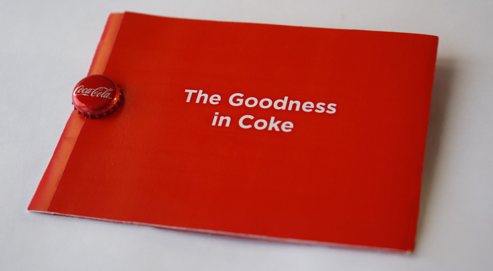 coca-cola02.jpg