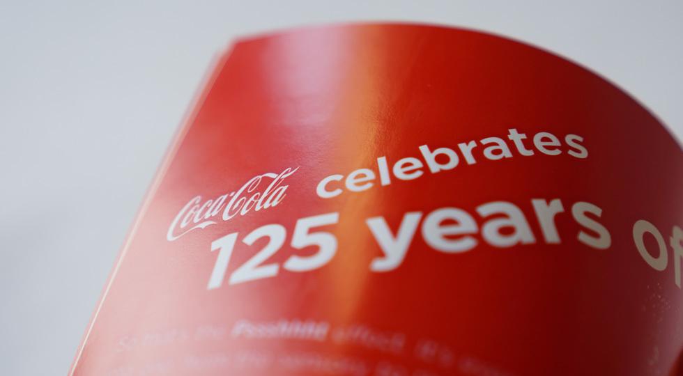 coca-cola04.jpg