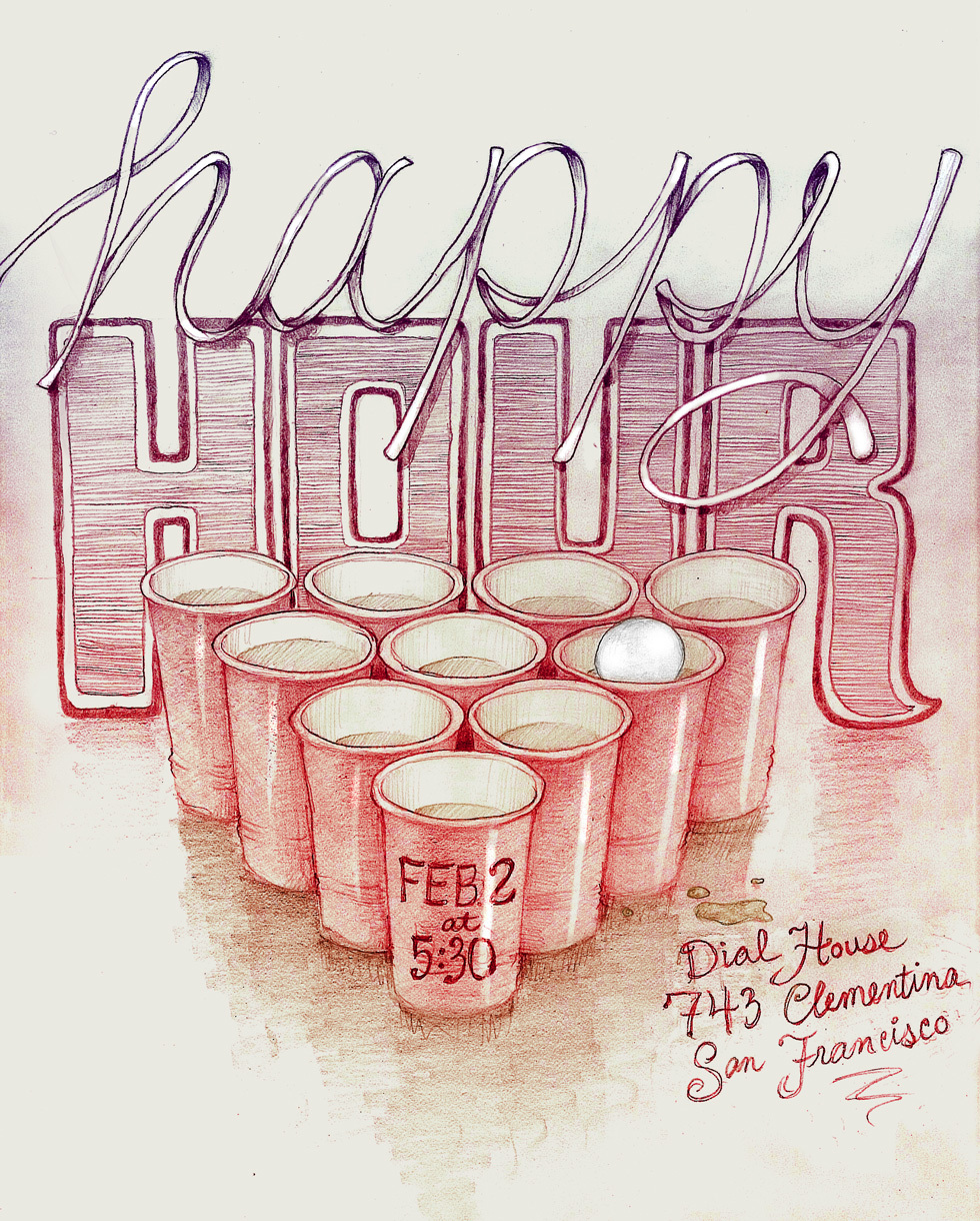happy-hour01.jpg