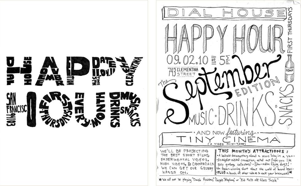 happy-hour04.jpg