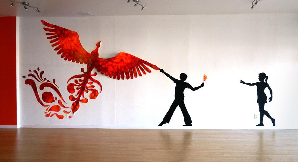 firebird-mural01.jpg