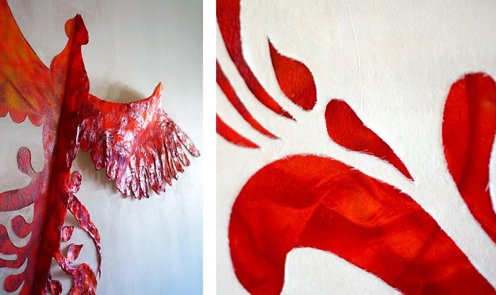 firebird-mural03.jpg