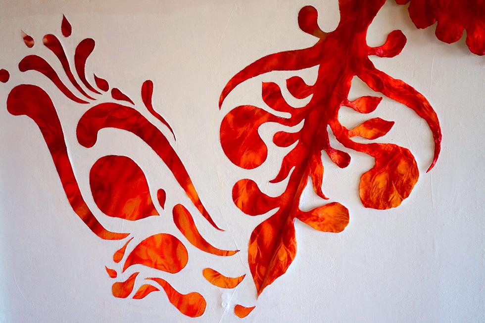 firebird-mural04.jpg