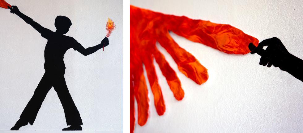 firebird-mural05.jpg