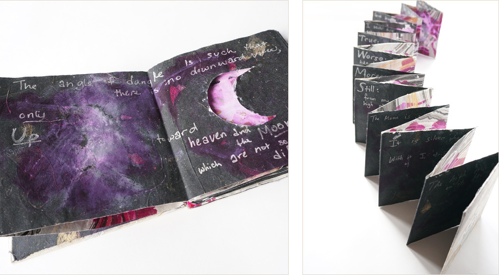 moon-book02.jpg