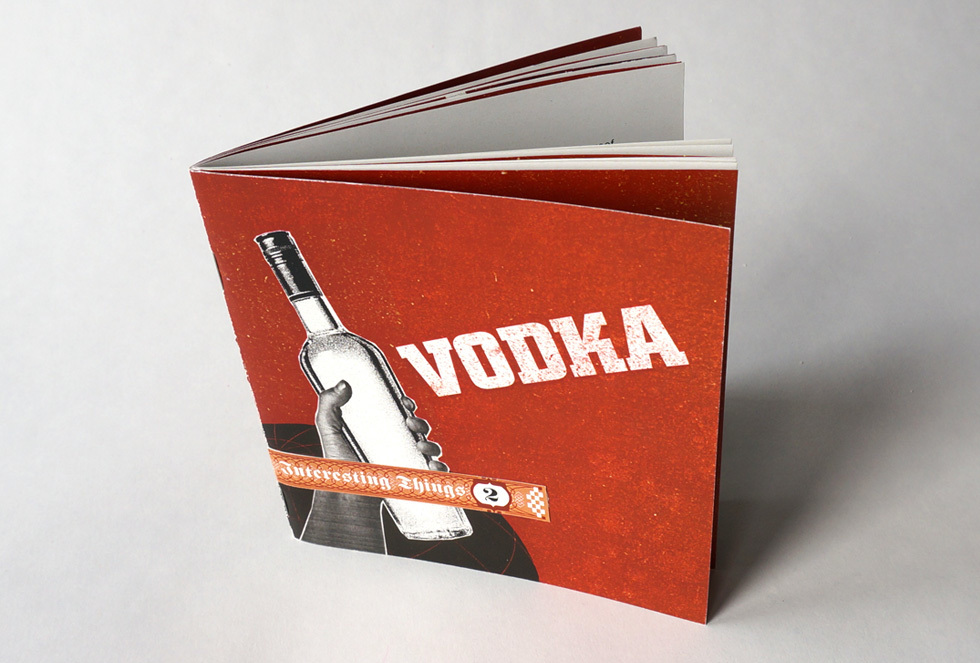 vodka01.jpg