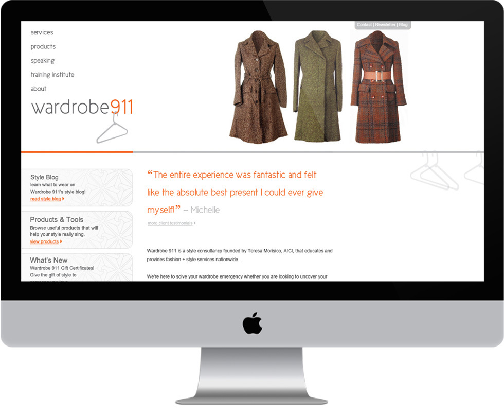 wardrobe911-02.jpg