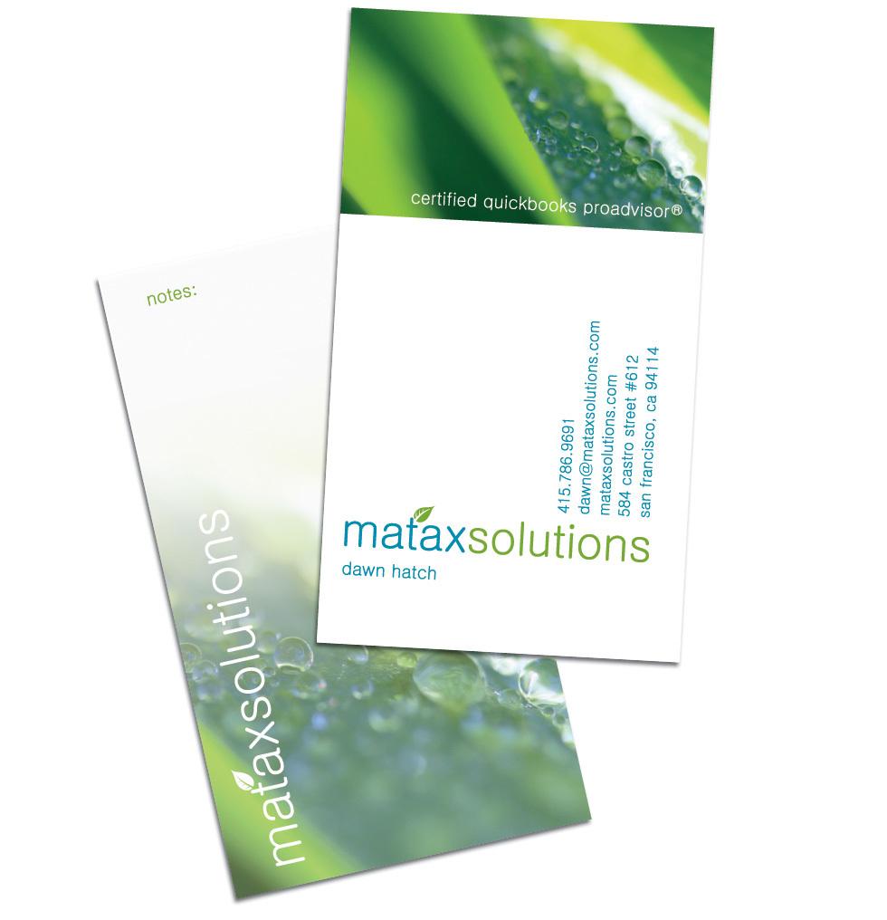 matax02.jpg