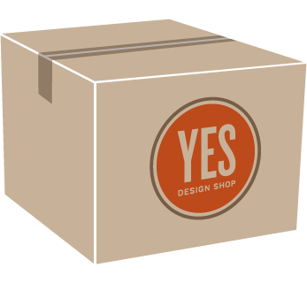 store yes design shop. Black Bedroom Furniture Sets. Home Design Ideas