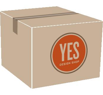 cardboard-box.png