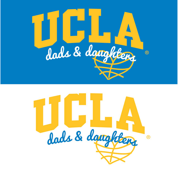 2013-2014 Dad's & Daughter's Day Shirt