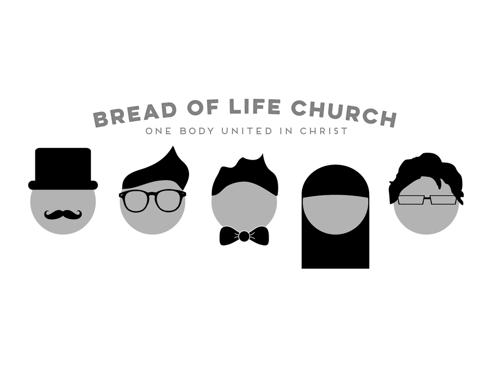 breadoflife_shirt-02.jpg