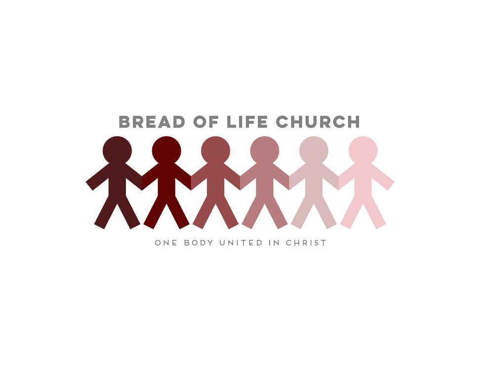 breadoflife_shirt-01.jpg