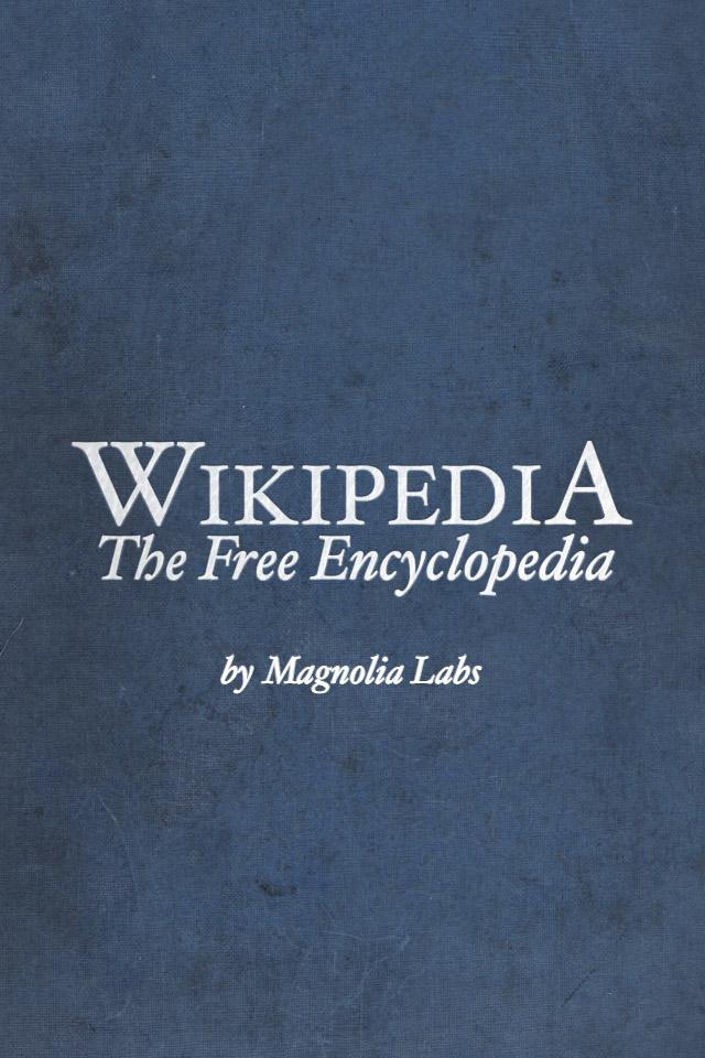 wiki-01.jpg