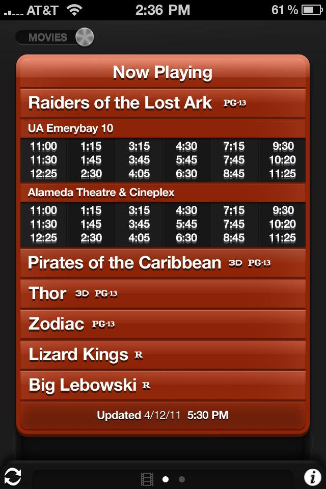 theatres-02.jpg