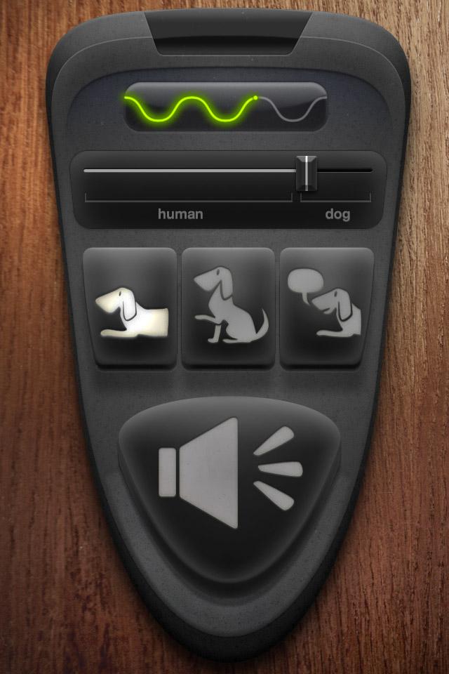 dogwhistle-05.jpg