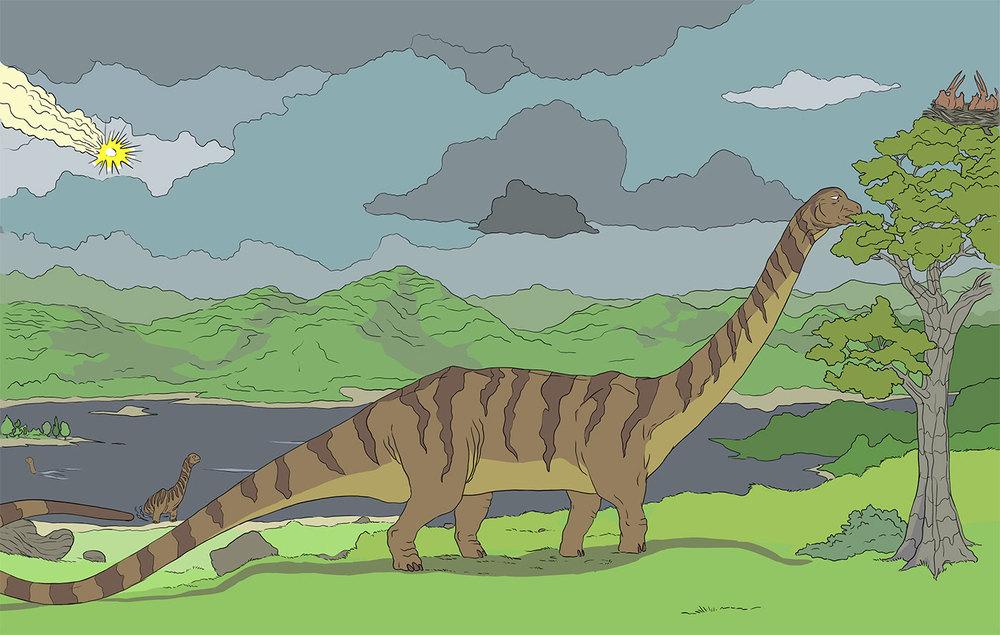 DinoPromoTease.jpg