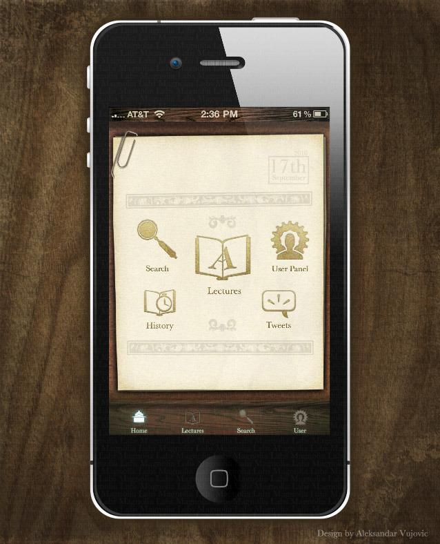 mgh_app_home.jpg