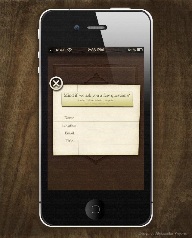 mgh_app_questionare.jpg