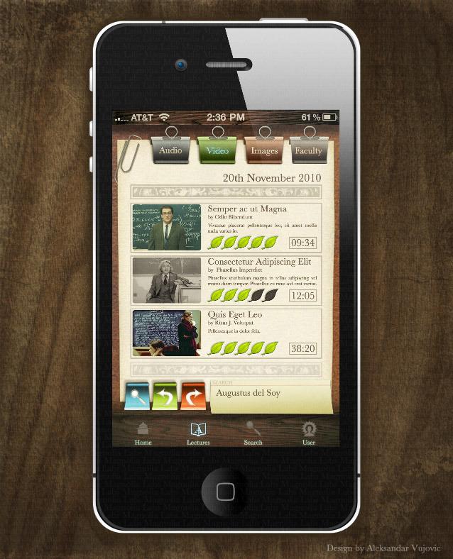 mgh_app_videos.jpg