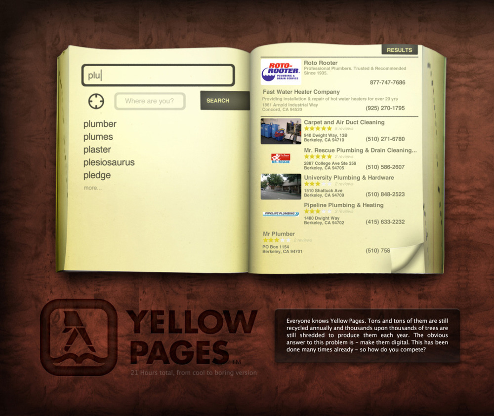 yellowpages_a.jpg