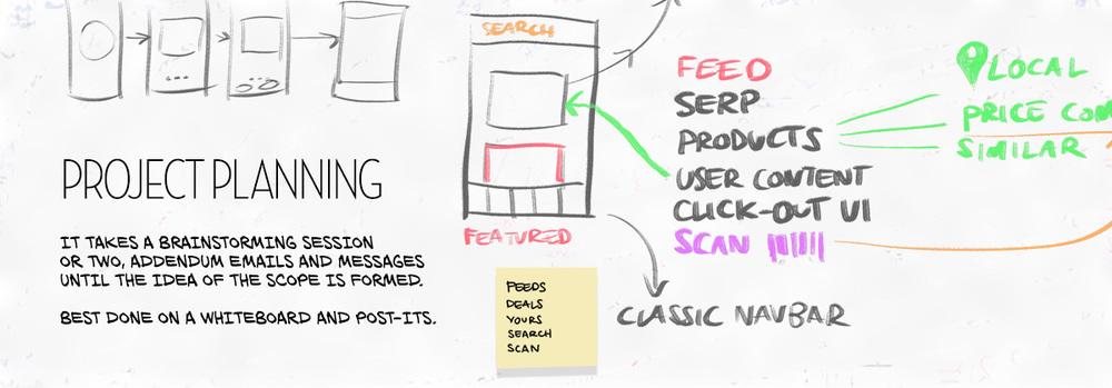 projectplanning.jpg