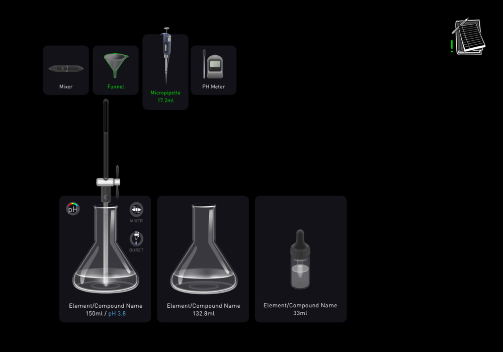 028-Titration-FunnelHL.png