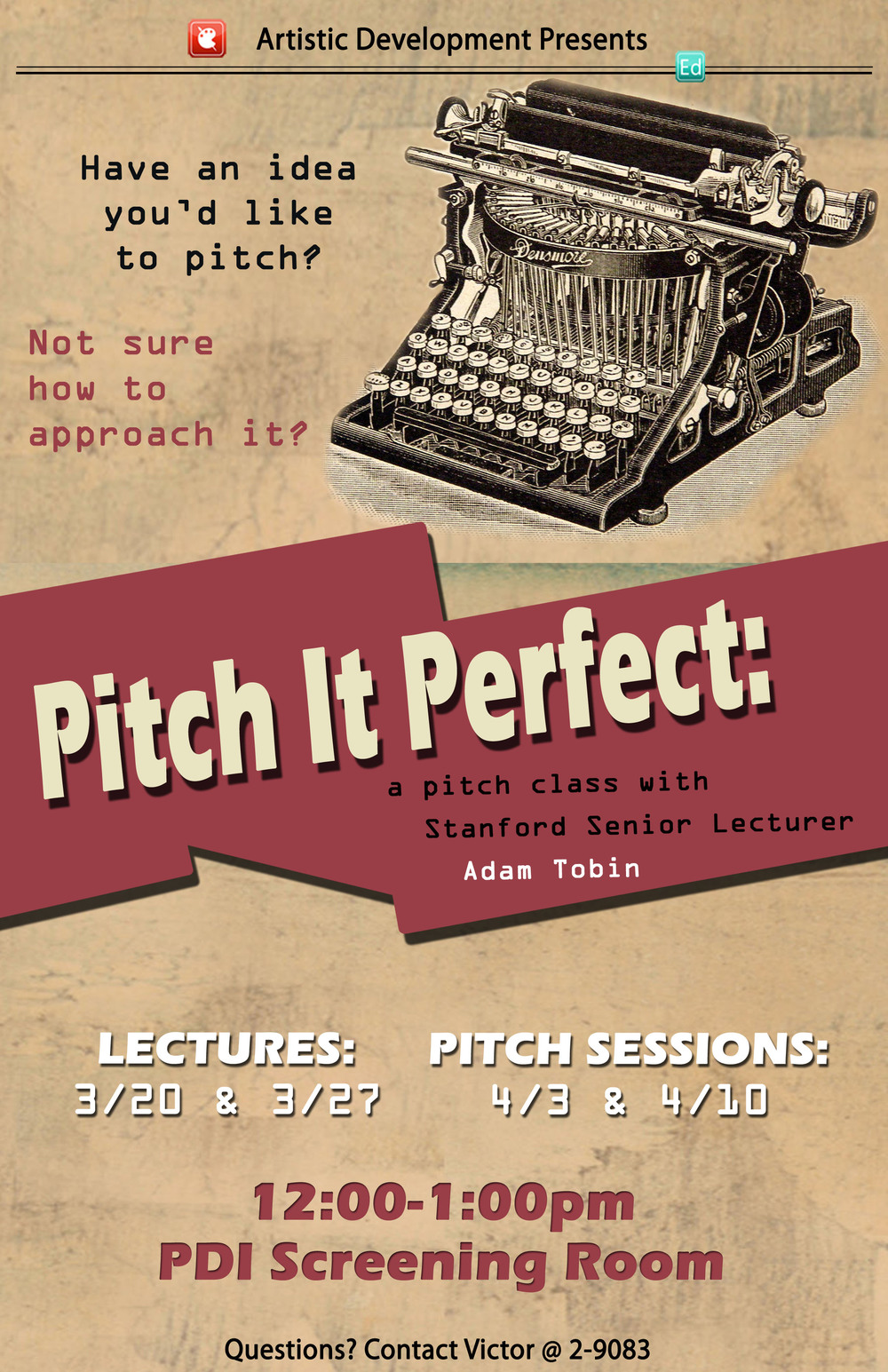 pitch wkshop.jpg