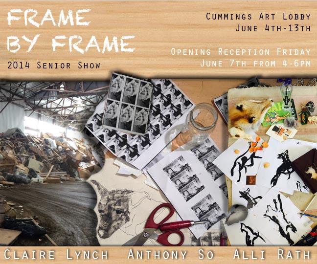 framebyframe poster.jpg