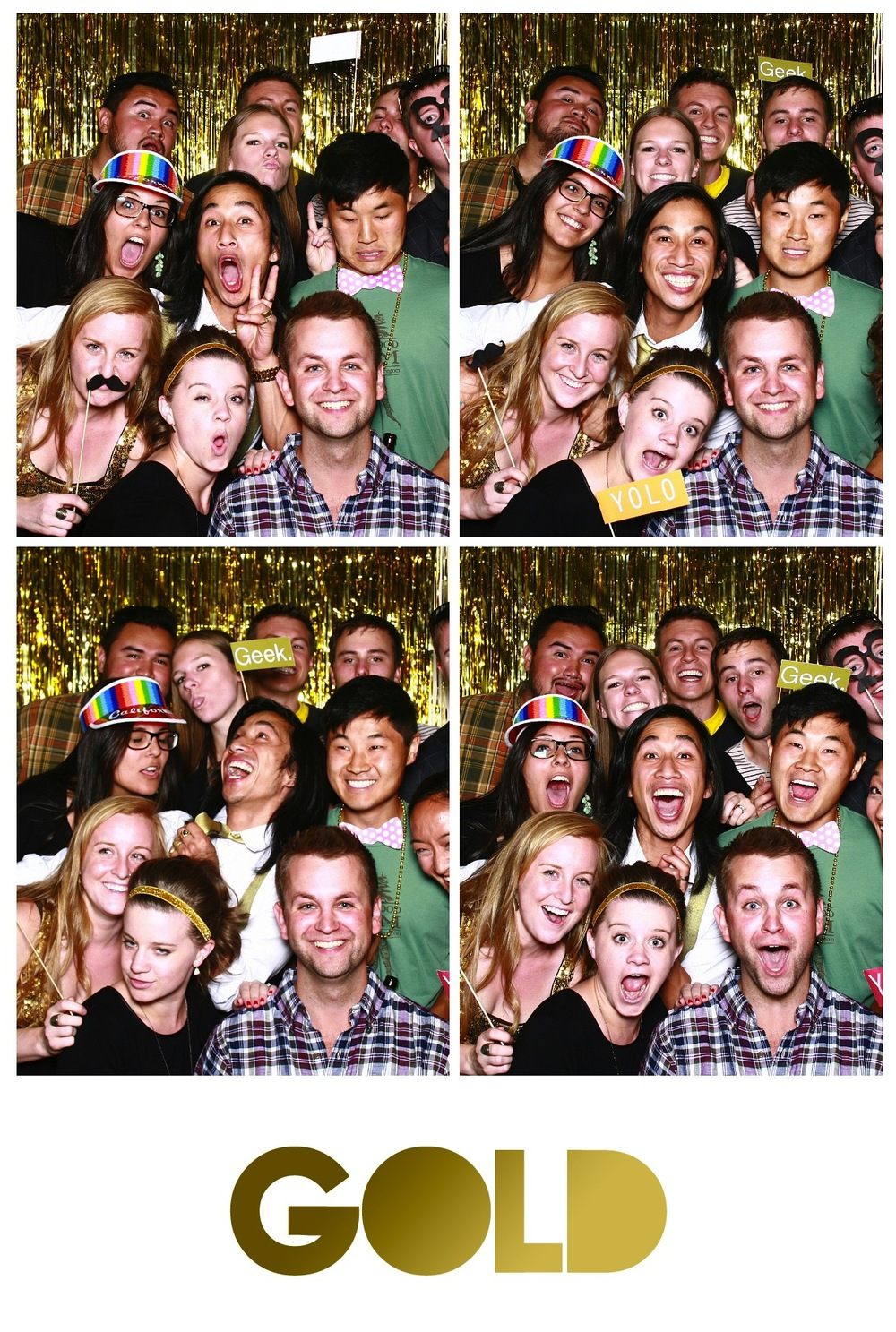 gold photobooth.jpg