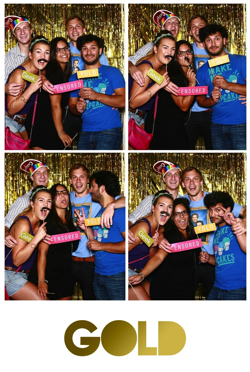 seattle photo booth.jpg