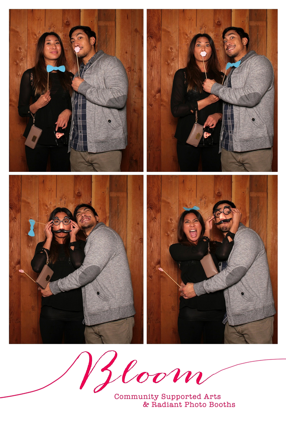 couple photo booth.jpg