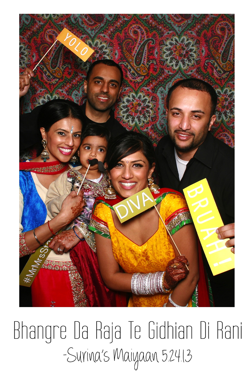 punjabi wedding.jpg