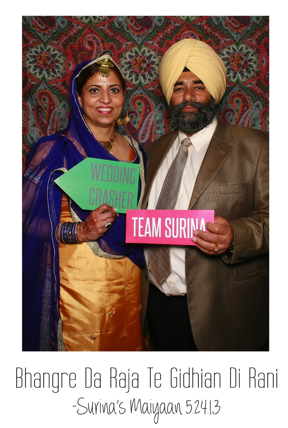 punjabi photo booth.jpg