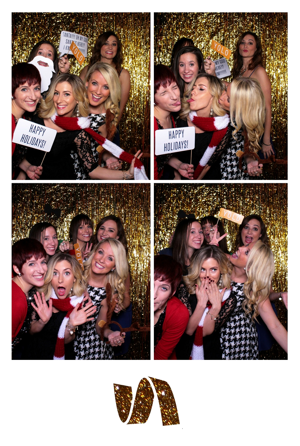 radiant photo booths christmas.jpg