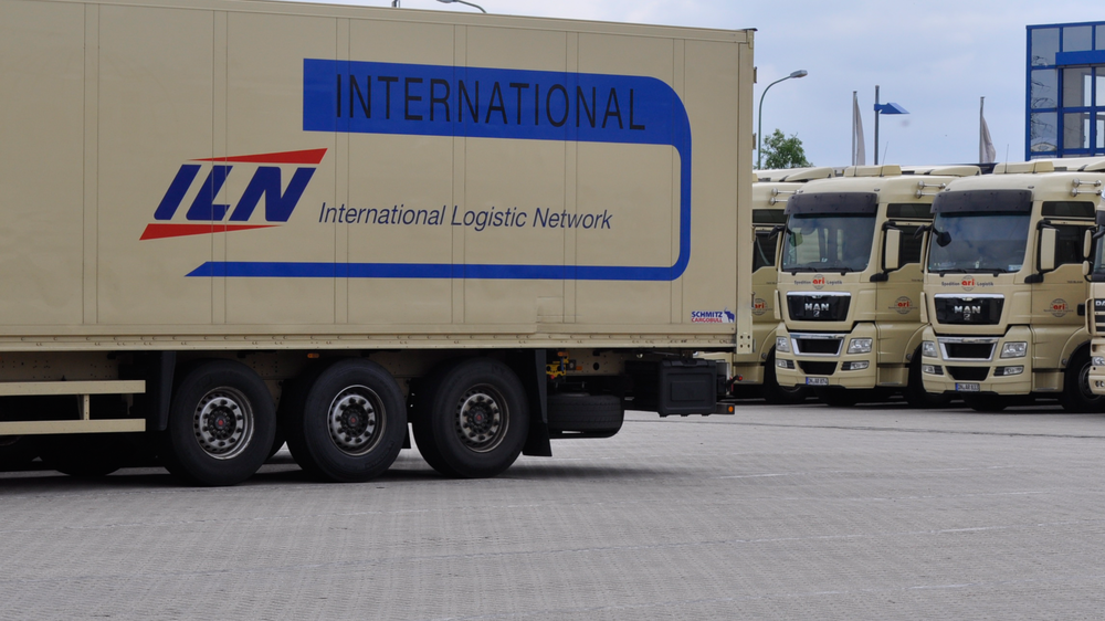 LKW_ILN.png