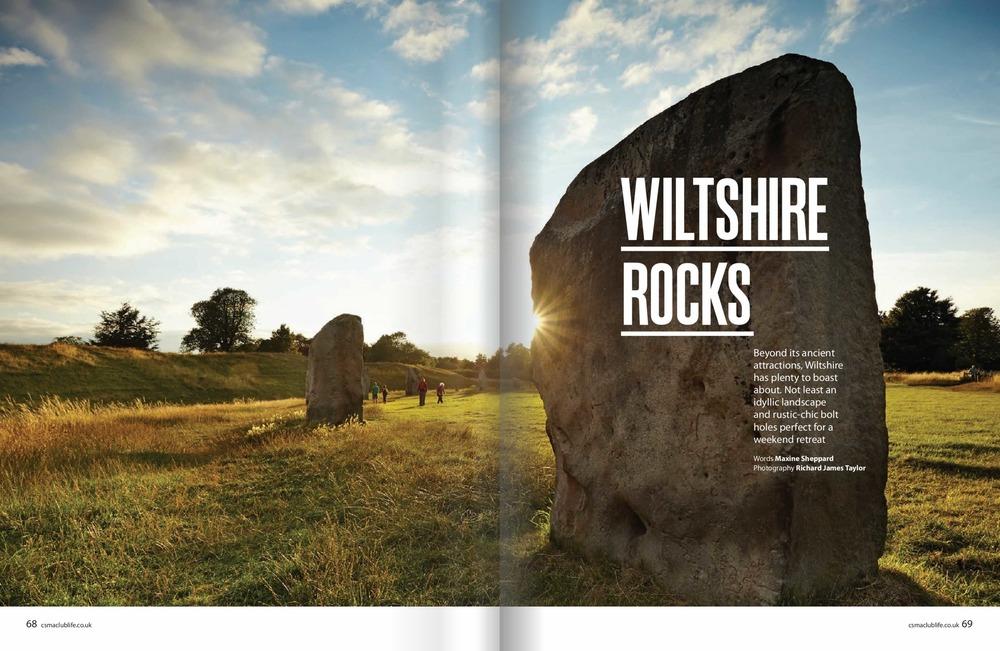 Wiltshire 1.jpg
