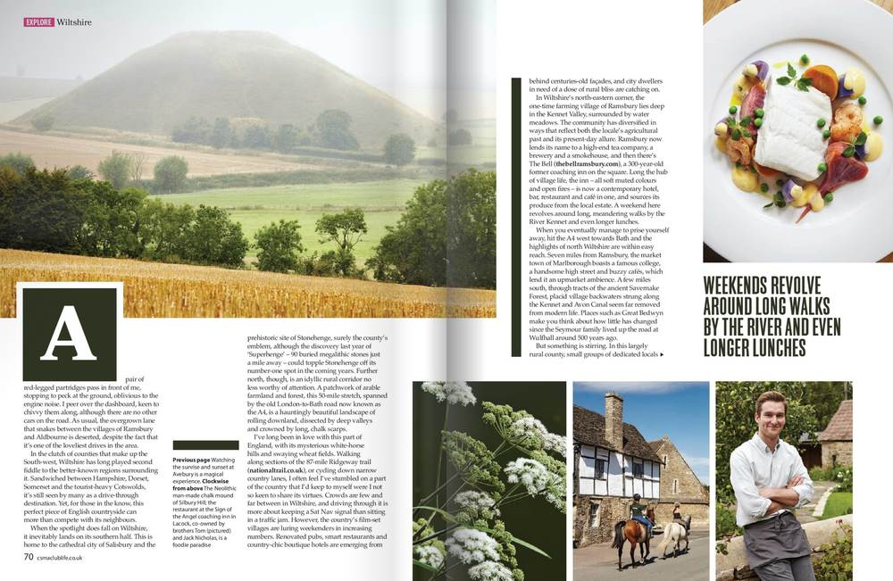 Wiltshire 2.jpg