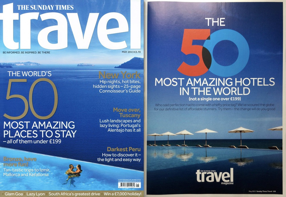 ST Travel mag 50 best hotels.jpg