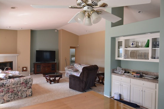 interior-painting-arroyo-grande.JPG