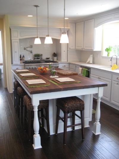 7 affordable kitchen improvement ideas brilliant room improvement ideas for the kitchen