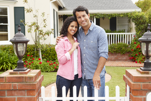 san louis obispo happy homeowners
